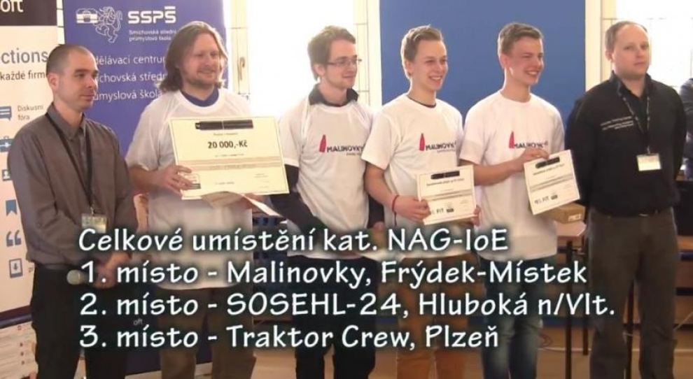 https://www.ssinfotech.cz/media/Fotoalbum/727/36/main283.jpg